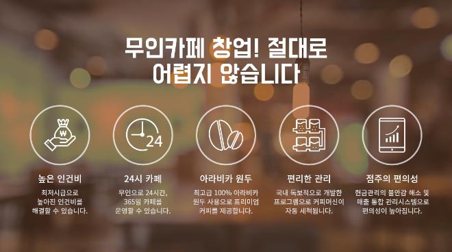 미니빈 렌탈 광고(2).png